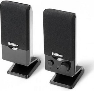 Edifier USB Powered Speakers M1250