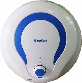 Esquire Instant Electric Geyser ESQ 15L