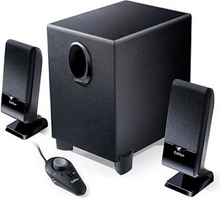Edifier Speakers M1350