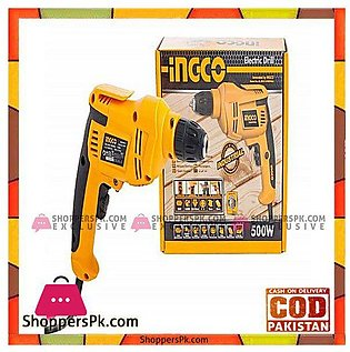 INGCO Electric Drill – PED5008