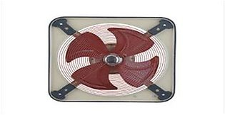 Super Asia 8 Inch Exhaust Fan Metal Special