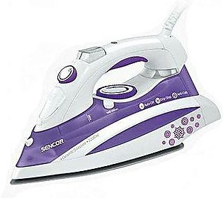 Sencor CNB17075 Steam iron SENCOR SSI 8841 VT