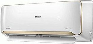 Orient 1.5 Ton Inverter Air Conditioner Atlantic18