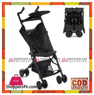 Safety 1st Pockit Zippy Baby Stroller