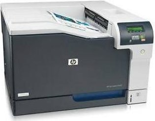 HP LaserJet M5225n Enterprise Color Printer