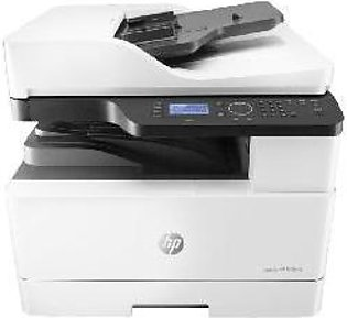 HP Laserjet Pro M436DNA Black Printer
