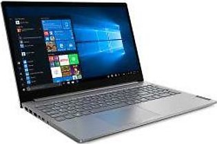 Lenovo Thinkbook 15 Ci5 10th 4GB 1TB 15.6 2GB GPU