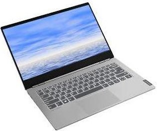 Lenovo Thinkbook 14s Ci7 8th 8GB 256GB 14 2GB GPU Win10