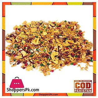 All In One Mix Nimko – 250g