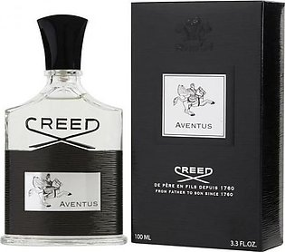 Aventus by Creed 100ml EDP for Men