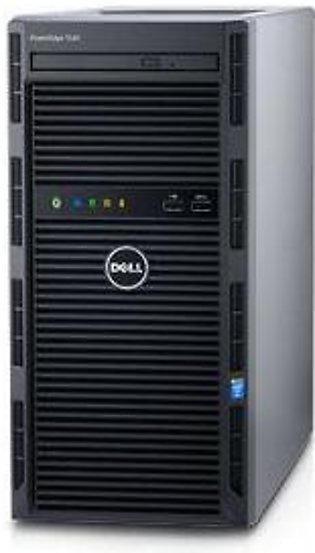 Dell PowerEdge T130 Tower Server 8GB