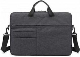 Cool Bell CB-2102 15.6 Topload Laptop Bag