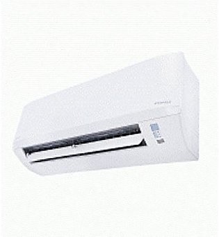 Daikin 1 Ton Dc Inverter Heat & Cool R-410A Air Conditioner