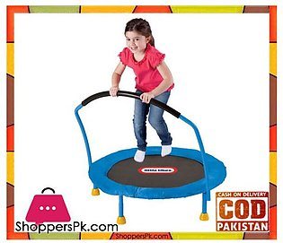 Little Tikes® 3 Foot Trampoline