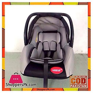 High Quality Weeler Baby Carry Cot