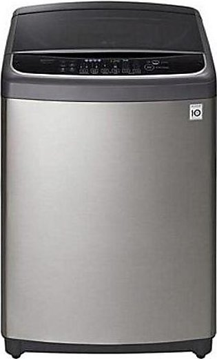 LG TOP LOAD AUTOMATIC WASHING MACHINE – 17 KG – T1732AFPS5