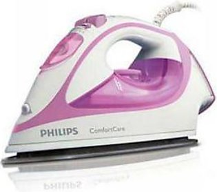 Philips Steam Iron GC2730-02