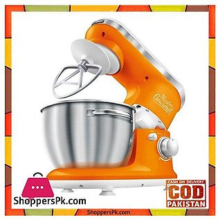 Sencor stand mixer STM 3623OR