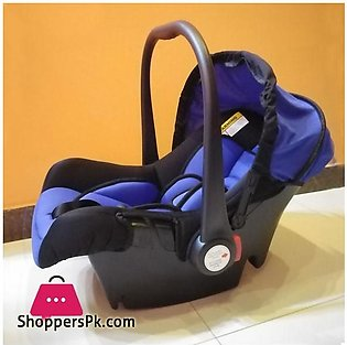 United Baby Car Seat Carry Cot CC5