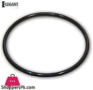 Cooker Rubber 9.5 Inch AS22
