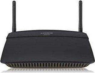 Linksys EA6100 AC1200 Dual-Band WiFi Router