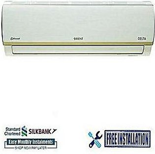 Orient Delta.12 1 Ton Air Conditioner
