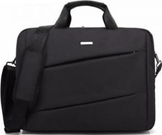 Cool Bell CB-6204 14.4 Topload Laptop Bag