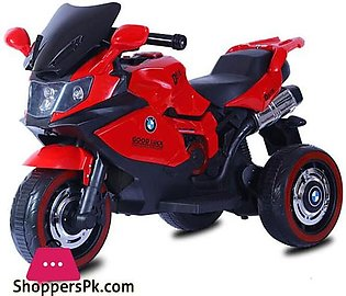 kids Electric Motorbike with Lights Wheel XM-518