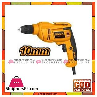 INGCO Electric Drill – PED5008-2