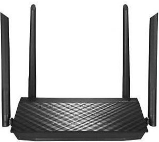 Asus RT-AC59U AC1500 Dual Band WiFi Router