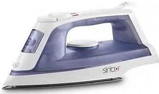 Sinbo Steam Iron SSI-2868