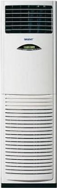 Orient 4 Ton Floor Standing Air Conditioner OS-48MS2 White
