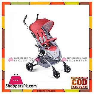 High Quality Little Tikes Stroller LT-101