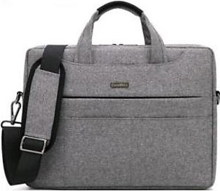 Cool Bell CB-2100 13.3 Topload Laptop Bag