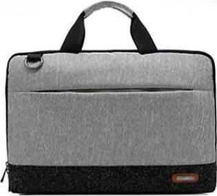 Cool Bell CB-3102 15.6 Topload Laptop Bag