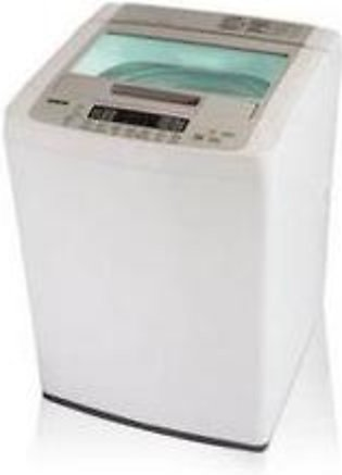 LG Top Load Fully Automatic Washing Machine – 10 Kg – T8507