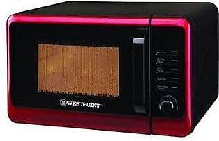 Westpoint Microwave Oven with Grill WF-830