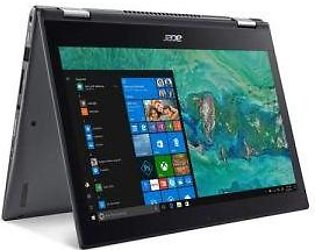 Acer Spin 5 SP513-53N (Touch X360) Ci5 8th 8GB 512GB 13.3