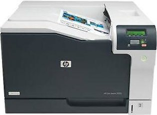 HP LaserJet M5225dn Enterprise Color Printer