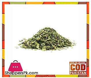 Wild Mint – powder – Podina Khushk – 250 gm – جنگلی پودینہ پودینہ خشک