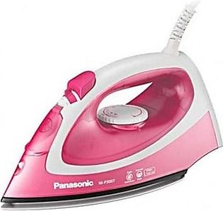 Panasonic Steam Iron Ni-p300tatv