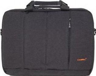 Cool Bell CB-0109 15.6 Topload Laptop Bag