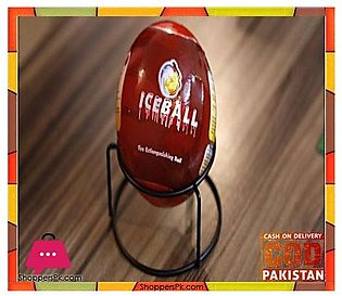 ICE BALL ICE BALL AUTOMATIC FIRE EXTINGUISHER