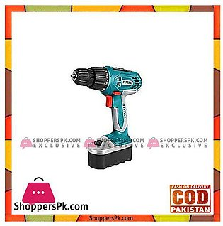 Total Cordless drill machine