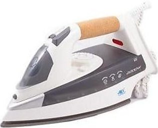 Anex Deluxe Steam Iron A G -1022