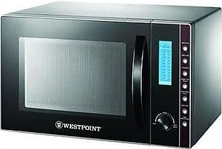 Westpoint Microwave With Grill WF-853
