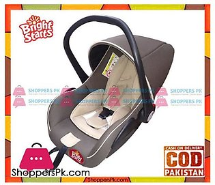 Bright Starts Carry Cot