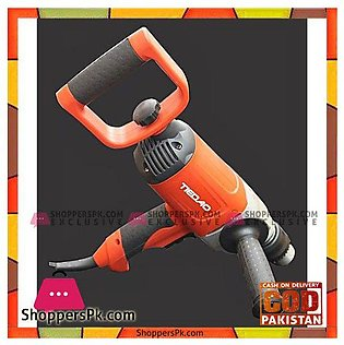 Professional Series 16Mm Electric Drill Td60716 – 100% Copper