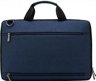 Cool Bell CB-3102 13.3 Topload Laptop Bag