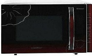 Dawlance DW391 Baking Series Microwave Oven Multicolor